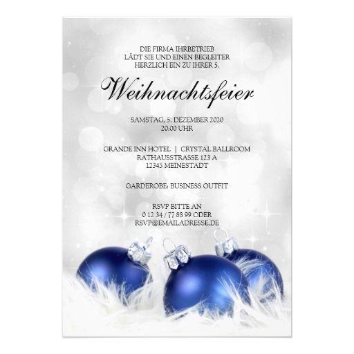Einladung Weihnachtsfeier Vorlage Word Kostenlos.Einladung Weihnachtsfeier Vorlage Word Kebut