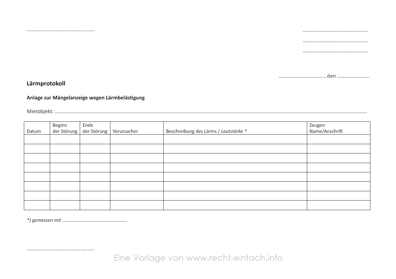 Fantastisch Einfaches Druckbare Budget Arbeitsblatt Ideen - Super ...