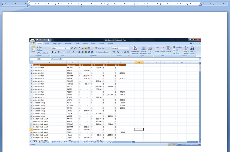 word to pdf converter program free download
