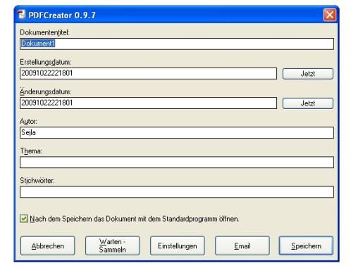 PDF in Word-Dokument umwandeln So geht s - FOCUS Online