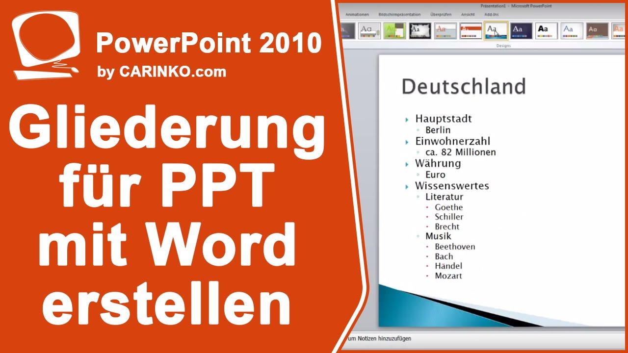 Website Mit Word Erstellen Kebut