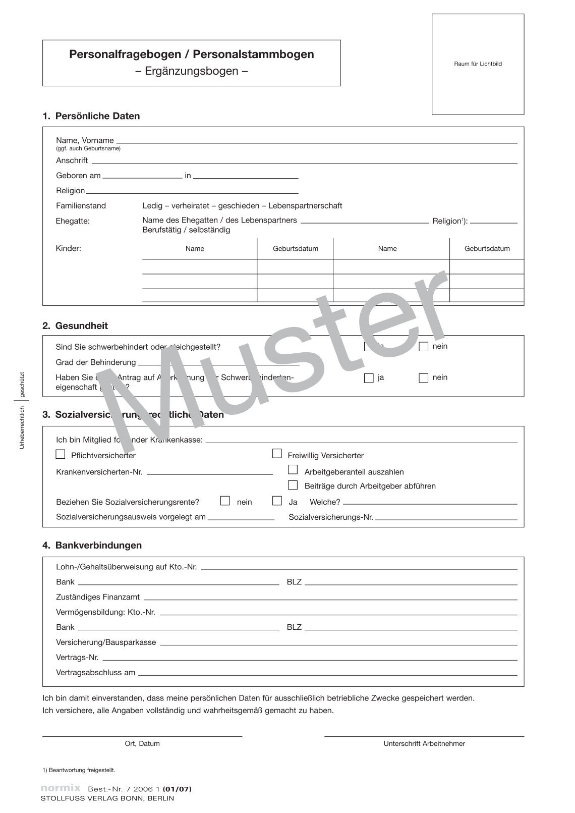 Kassel Steuer Downloads
